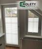 rolety-kowalczyk_ostroleka_goworowska37A_087
