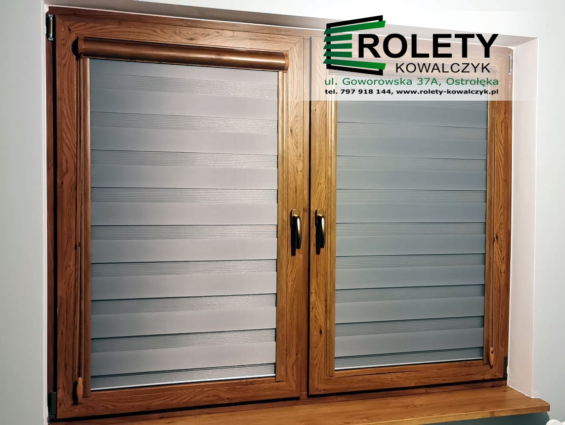 rolety-kowalczyk_ostroleka_goworowska37A_005