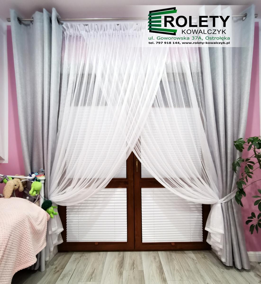 rolety-kowalczyk_ostroleka_goworowska37A_030