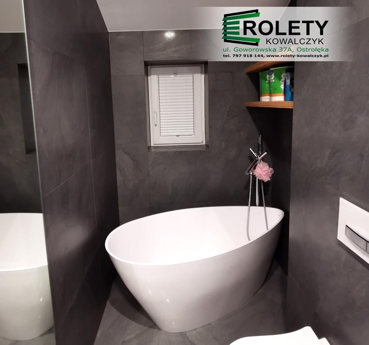 rolety-kowalczyk_ostroleka_goworowska37A_063