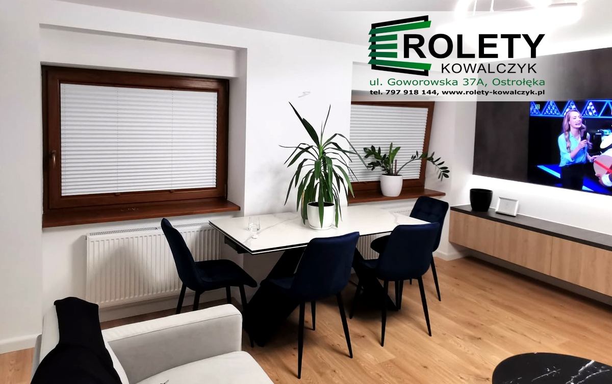 rolety-kowalczyk_ostroleka_goworowska37A_066