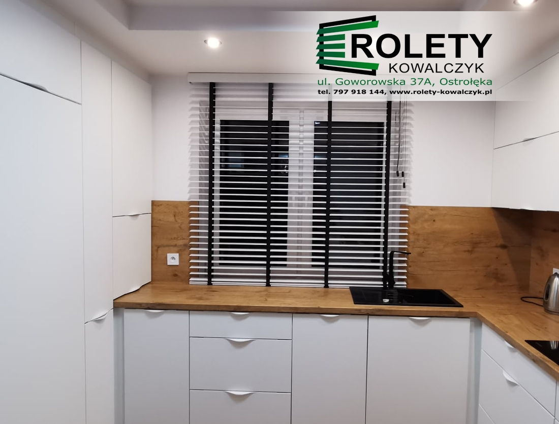 rolety-kowalczyk_ostroleka_goworowska37A_074